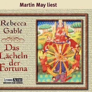 Das Lächeln der Fortuna Audiobook
