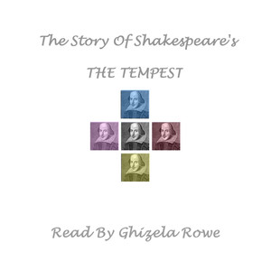 Shakespeare - The Tempest Audiobook