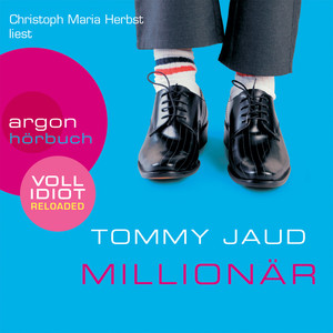 Millionär (Gekürzte Fassung) Audiobook