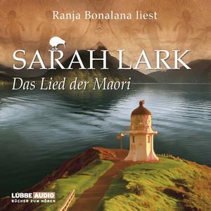 Das Lied der Maori Hörbuch kostenlos