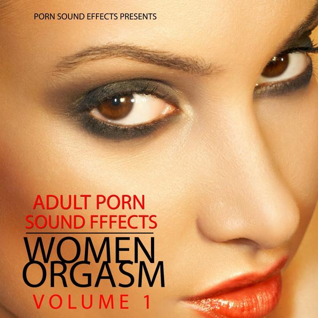 hü party porn audio sex