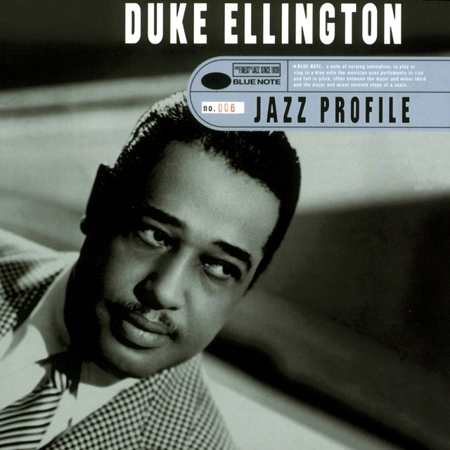 lyrics duke ellington the swingers jump № 127113