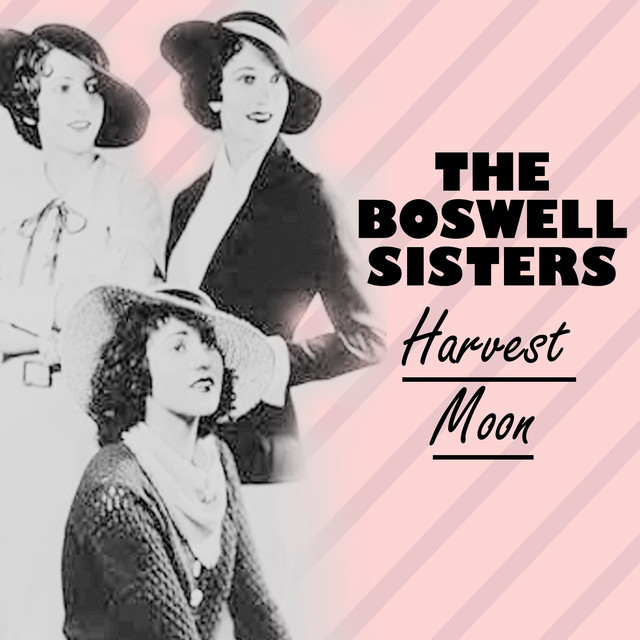 """boswell single guys Evaluate the cost of purchasing a single-family residence in  """"so i encourage you guys to be  boswell talked about how his constituents and local."""