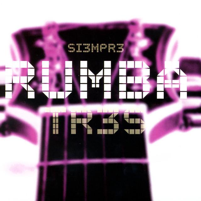 Rumba Tres - Bravo!!!