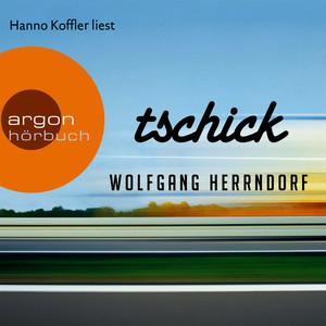 Tschick (Gekürzte Fassung) Audiobook