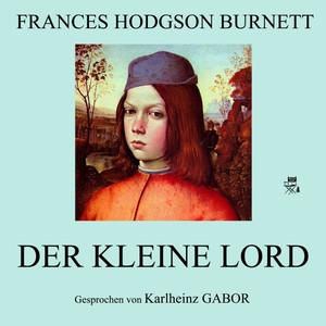 Der kleine Lord Audiobook