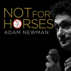 Not For Horses Audiobook
