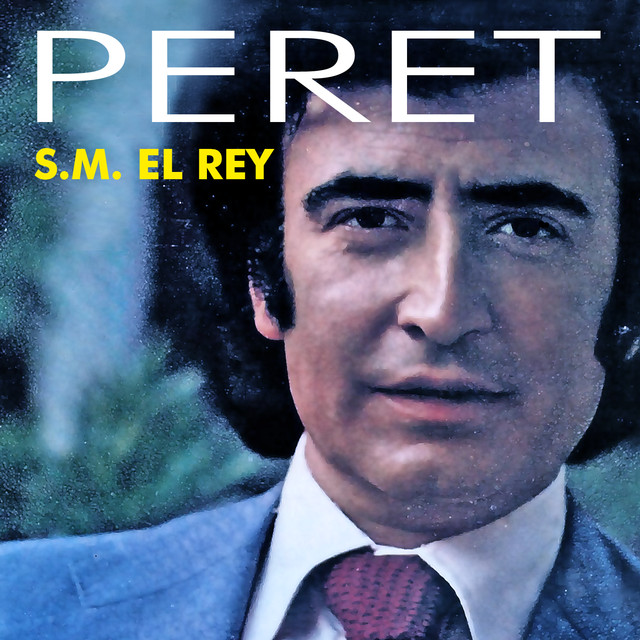 Mp3 Taki Taki Rumba Full Song Download: El Gitano Anton, A Song By Peret On Spotify