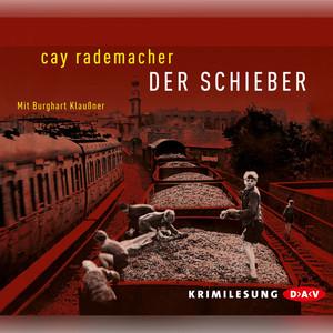 Der Schieber Audiobook