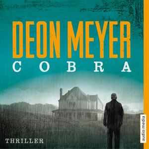 Cobra Hörbuch kostenlos