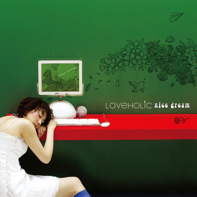 Loveholic dating site login