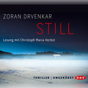 Still (Ungekürzte Lesung) Audiobook