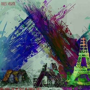 Jules Verne: Around the World in Eighty Days