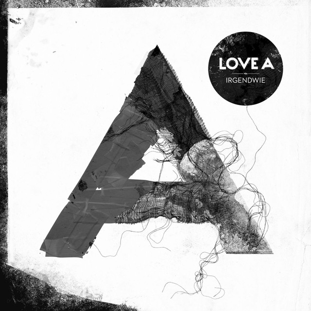 Valentinstag (in Husum), a song by Love A on Spotify