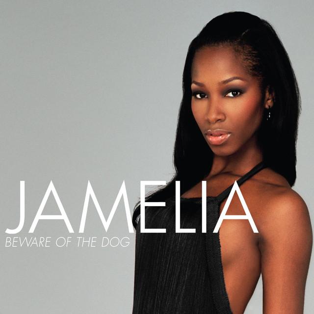 Покупка альбома по цене 44 р слушать, see it in a boys eyes - single, jamelia, музыка, синглы, песни, поп-музыка