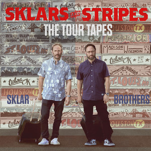 Sklars and Stripes: The Tour Tapes