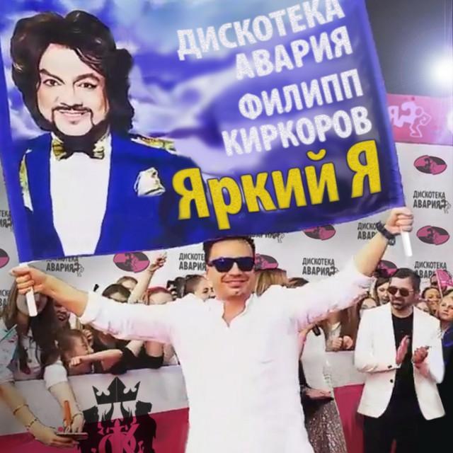 lyubitelskoe-porno-russkih-zhen