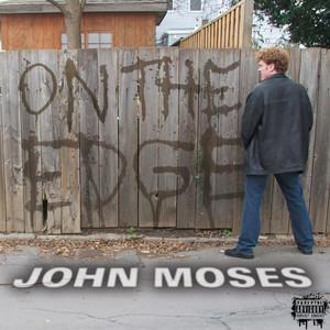 On The Edge Audiobook