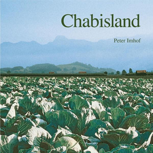 Chabisland Audiobook