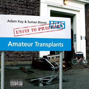 amateur transplants christmas