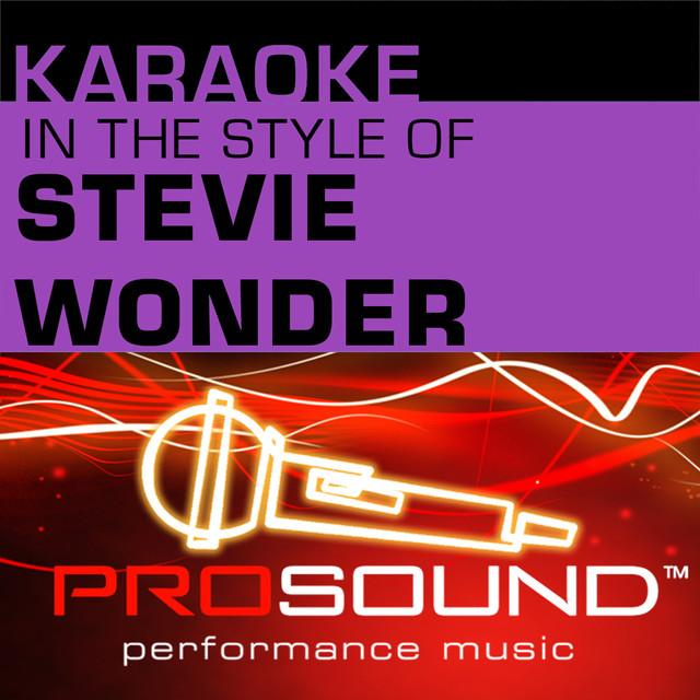 ebony and ivory karaoke № 271537