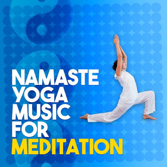Kundalini: yoga