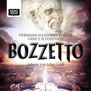 Bozzetto Audiobook