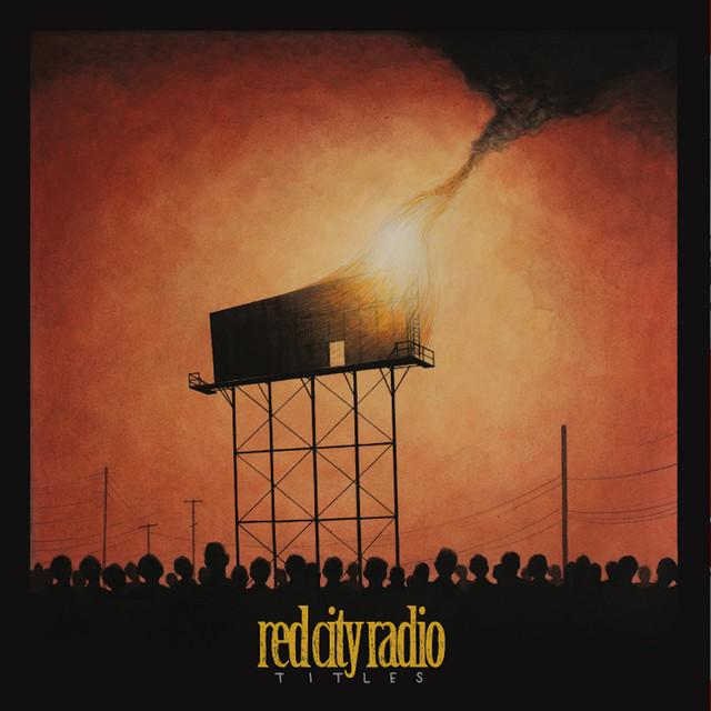 Red city - download lagu, download mp3 musik, gudang lagu