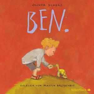Ben (Ungekürzt) Audiobook