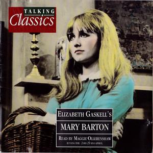 Gaskell: Mary Barton