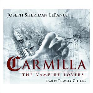 Carmilla Audiobook