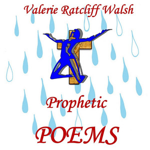 Prophetic Poems Audiobook