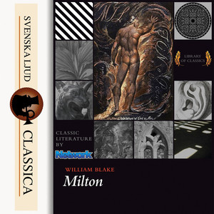Milton, a poem (Unabridged) Audiobook