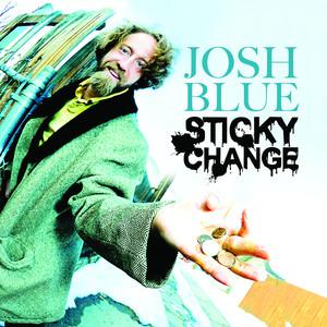 Sticky Change Audiobook