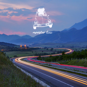 FIREFLY ONLINE COLLECTIBLE POSTCARD #2 SHU FU LIGHT-BRIG TRANSPORT