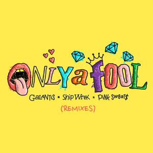 Guau In Funko Pop Michael Myers De La Pelicula Halloween 2020 English Spotify New Releases by Genre