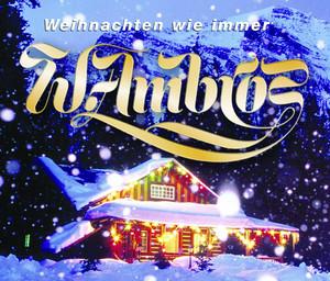 Frohe Weihnachten!   HoetchesjongeHoetchesjonge