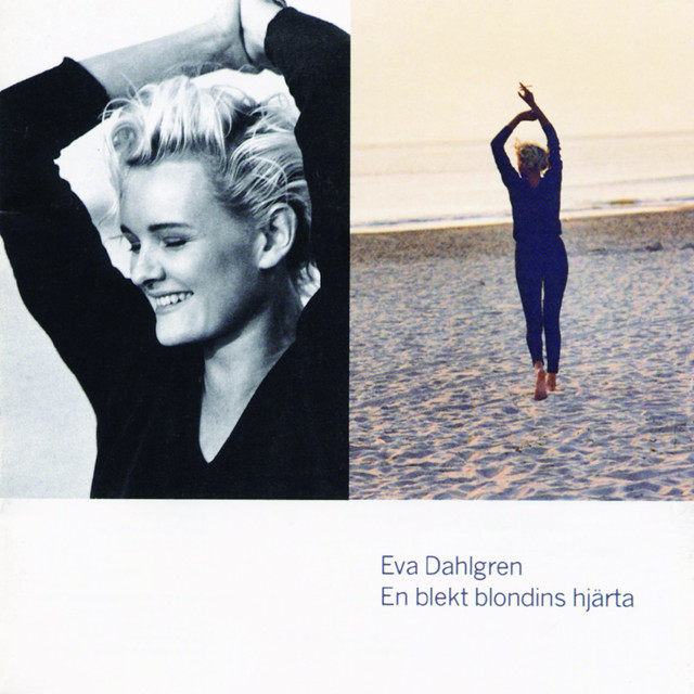 Eva Dahlgren Vem Tänder Stjärnorna