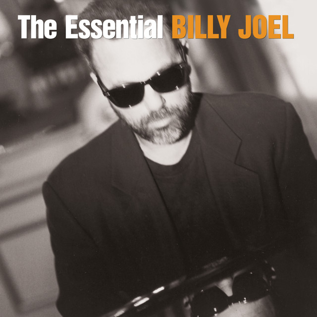 Billy Joel Ultimate Collection: Tell Her About It, A Song By Billy Joel On Spotify