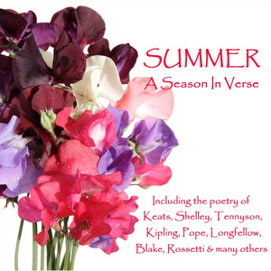 Summer - A Season In Verse