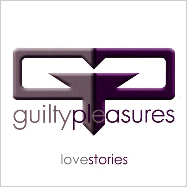 Guilty pleasure music