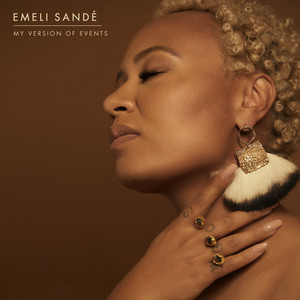 emeli sande our version of events deluxe edition zip