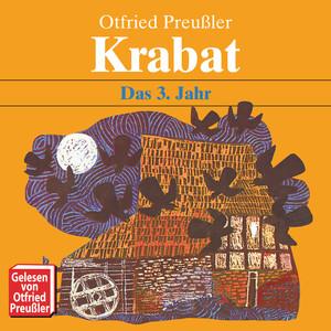 Krabat - Das 3. Jahr