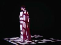 Active Child : Silhouette feat. Ellie Goulding lyrics