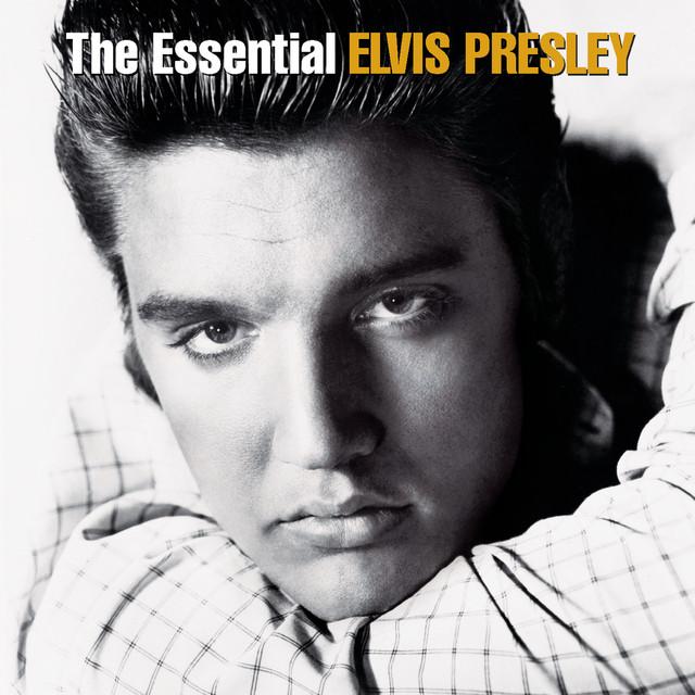 Little Sister - Remastered - Elvis Presley