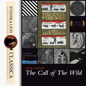 The Call of the Wild (unabridged)