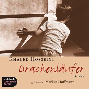 Drachenläufer (Gekürzt) Audiobook