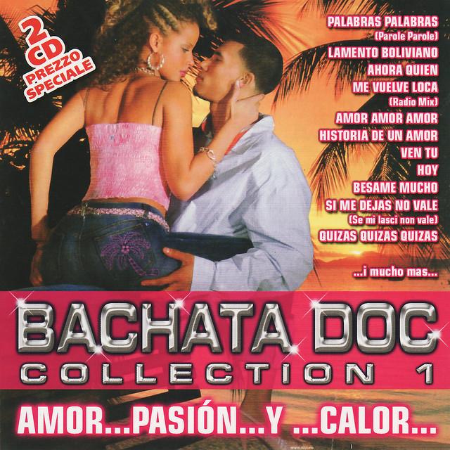 Jayro bolanos: слушайте песни и альбомы, включая latin promo, vol 2 - ep, lamento boliviano, lamento boliviano