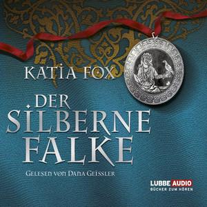Der silberne Falke Audiobook