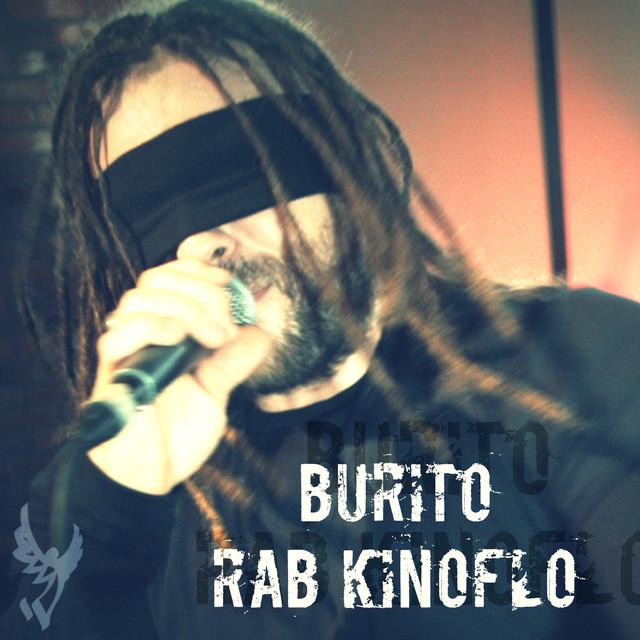 Скачать песню burito mama